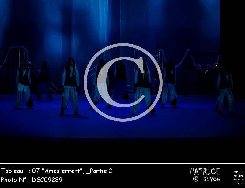 _Partie 2, 07--Ames errent--DSC09289