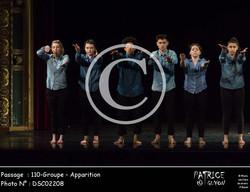 110-Groupe - Apparition-DSC02208