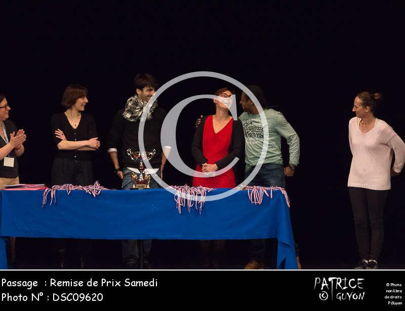 Remise de Prix Samedi-DSC09620