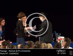 Remise de Prix Dimanche-DSC04232
