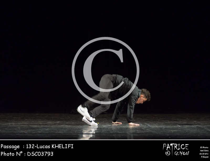 132-Lucas KHELIFI-DSC03793