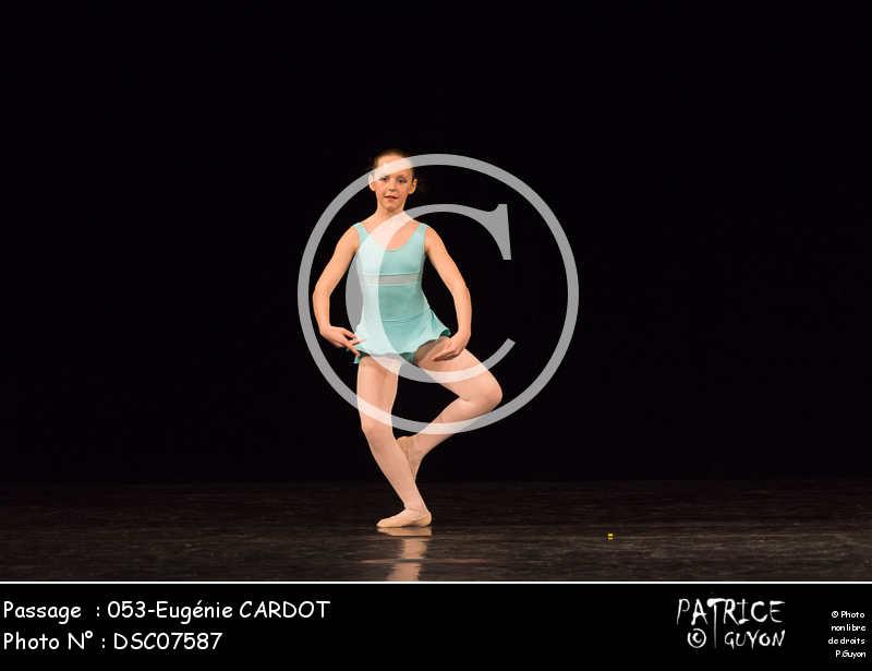 053-Eugénie_CARDOT-DSC07587