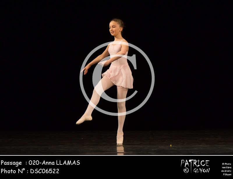 020-Anna LLAMAS-DSC06522