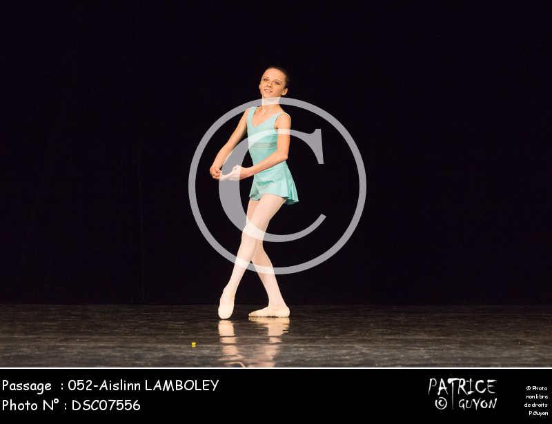 052-Aislinn LAMBOLEY-DSC07556