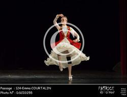 124-Emma COURTALIN-DSC03255