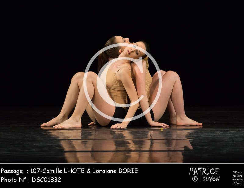 107-Camille LHOTE & Loraiane BORIE-DSC01832