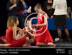 Remise de Prix Dimanche-DSC04002