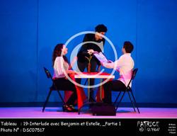 _Partie 1, 19-Interlude avec Benjamin et Estelle-DSC07517
