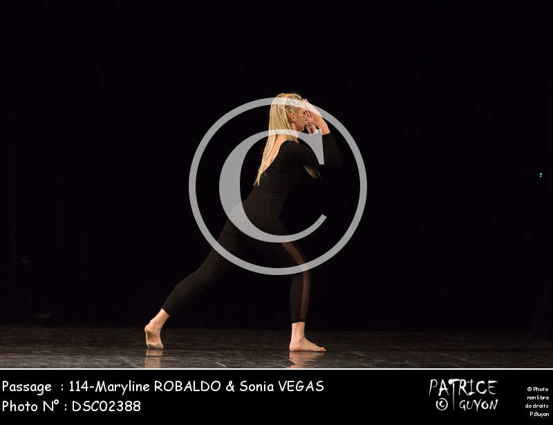 114-Maryline ROBALDO & Sonia VEGAS-DSC02388