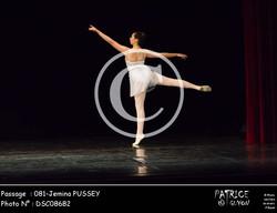 081-Jemina PUSSEY-DSC08682