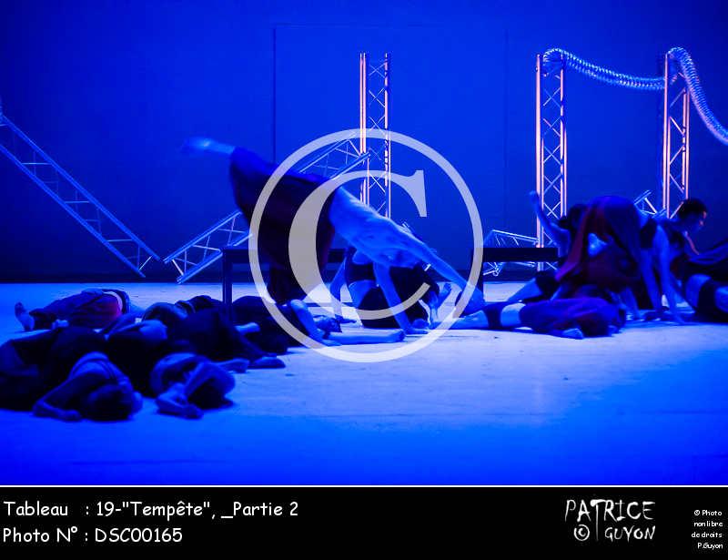 _Partie 2, 19--Tempête--DSC00165