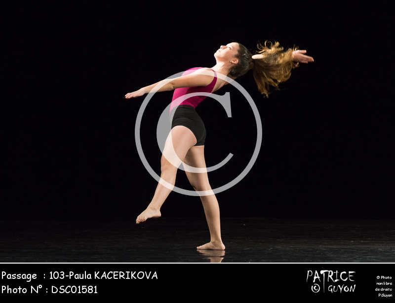 103-Paula KACERIKOVA-DSC01581