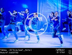 _Partie 1, 24--In my head--DSC07792