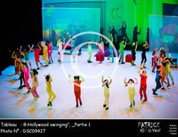 _Partie 1, 8-Hollywood swinging--DSC09427