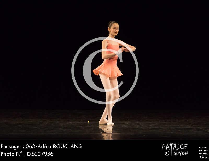 063-Adèle_BOUCLANS-DSC07936