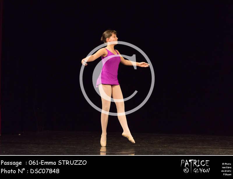 061-Emma STRUZZO-DSC07848