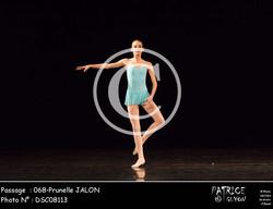068-Prunelle JALON-DSC08113