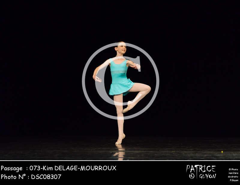 073-Kim DELAGE-MOURROUX-DSC08307