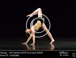107-Camille LHOTE & Loraiane BORIE-DSC01860