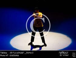 _Partie 2, 20--La solitude--DSC01416