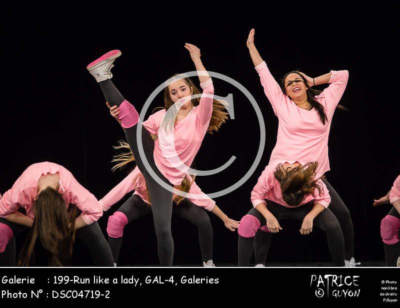 199-Run like a lady, GAL-4-DSC04719-2
