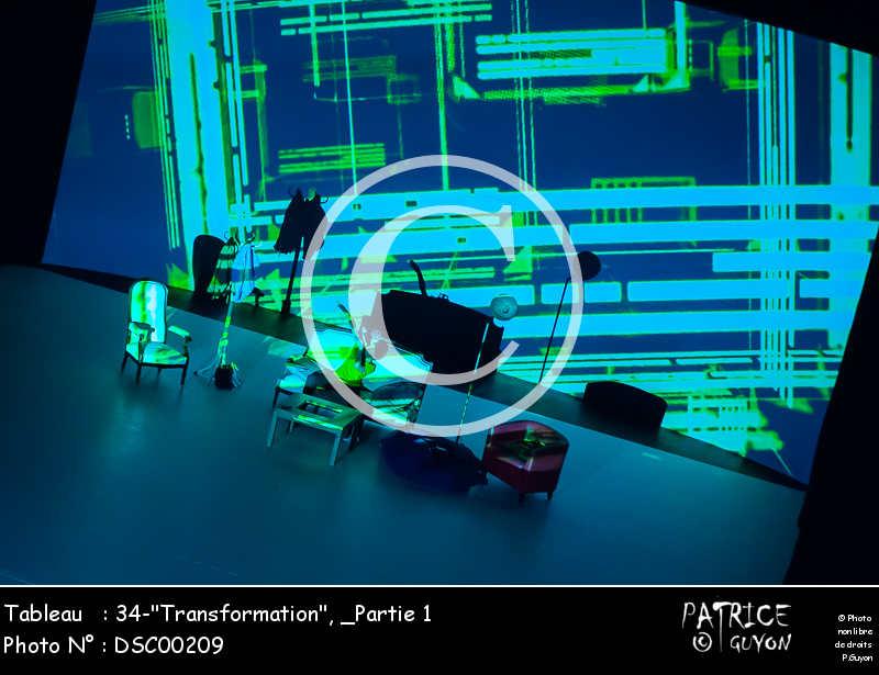 _Partie 1, 34--Transformation--DSC00209