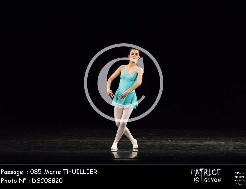 085-Marie THUILLIER-DSC08820