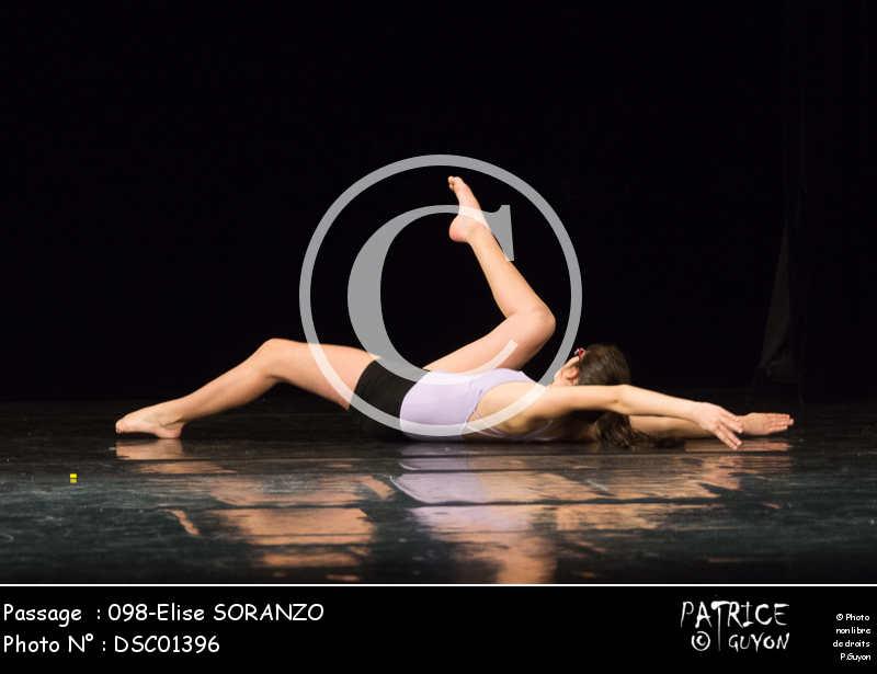 098-Elise SORANZO-DSC01396
