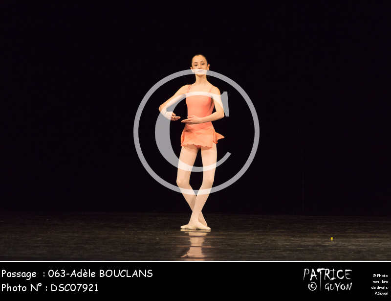 063-Adèle_BOUCLANS-DSC07921