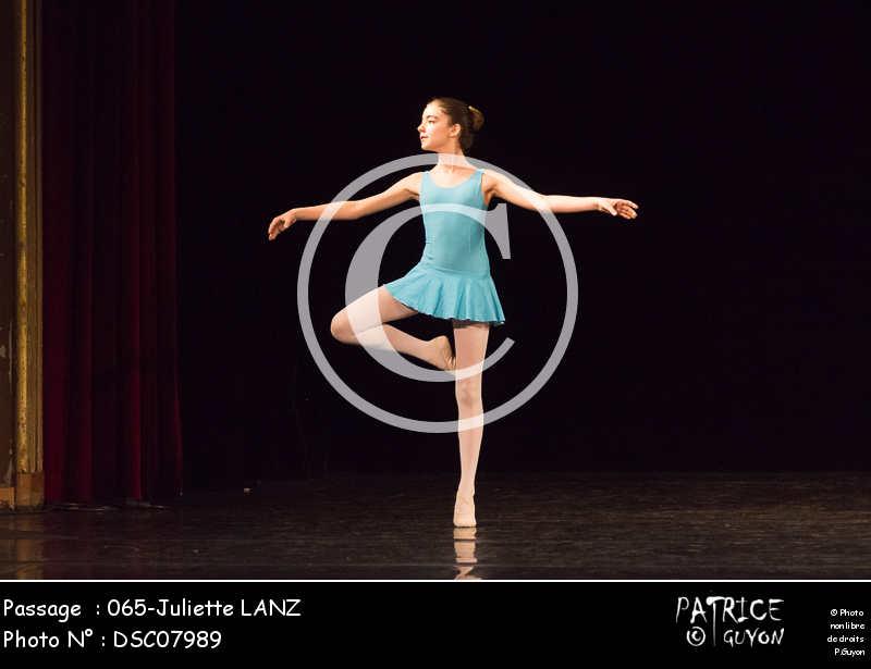 065-Juliette LANZ-DSC07989