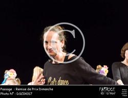 Remise de Prix Dimanche-DSC04317