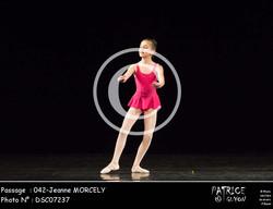 042-Jeanne MORCELY-DSC07237