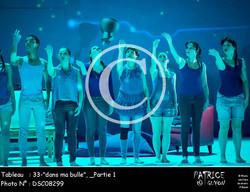 _Partie 1, 33--dans ma bulle--DSC08299
