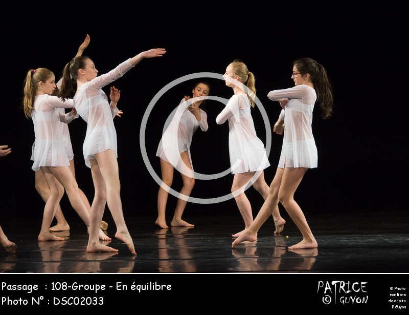 108-Groupe_-_En_équilibre-DSC02033