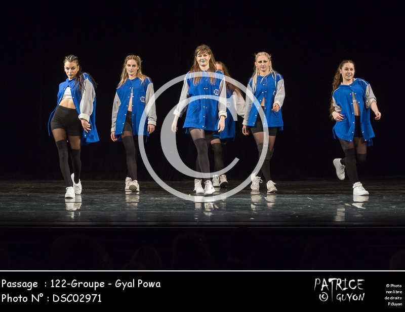 122-Groupe - Gyal Powa-DSC02971