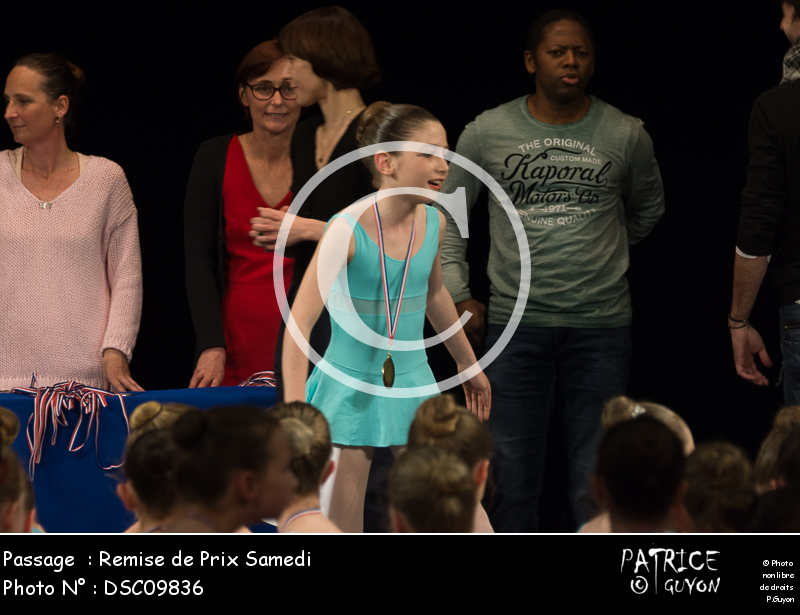 Remise de Prix Samedi-DSC09836