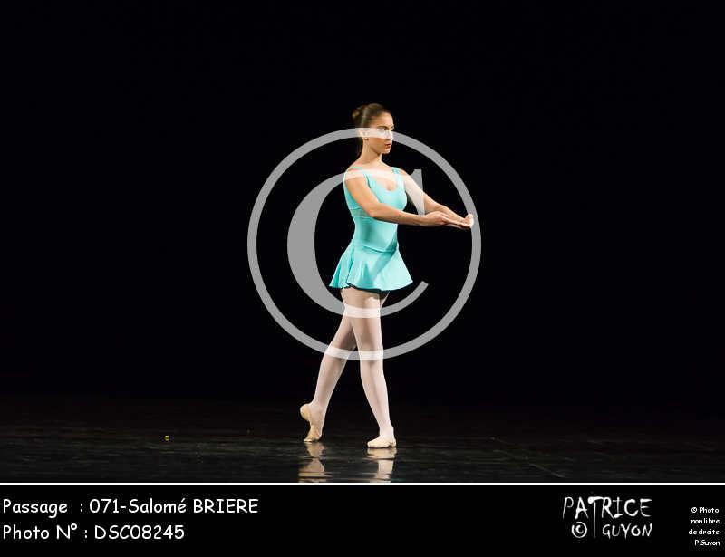 071-Salomé_BRIERE-DSC08245