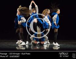 122-Groupe - Gyal Powa-DSC03097