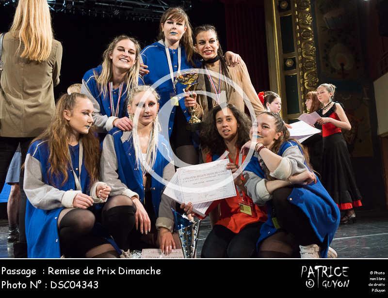 Remise de Prix Dimanche-DSC04343
