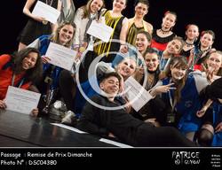 Remise de Prix Dimanche-DSC04380