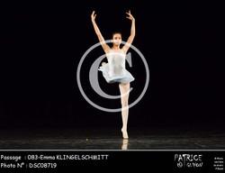 083-Emma KLINGELSCHMITT-DSC08719