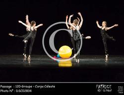 120-Groupe_-_Corps_Céleste-DSC02834