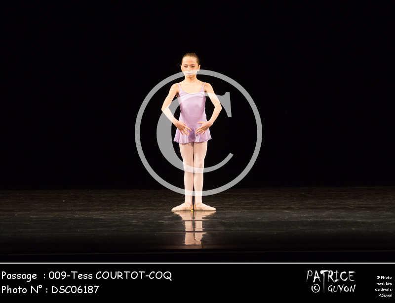 009-Tess COURTOT-COQ-DSC06187
