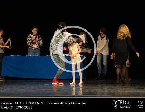 Remise de Prix Dimanche-DSC09368.jpg