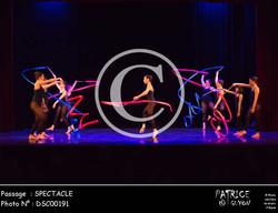 SPECTACLE-DSC00191