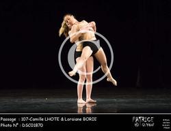 107-Camille LHOTE & Loraiane BORIE-DSC01870