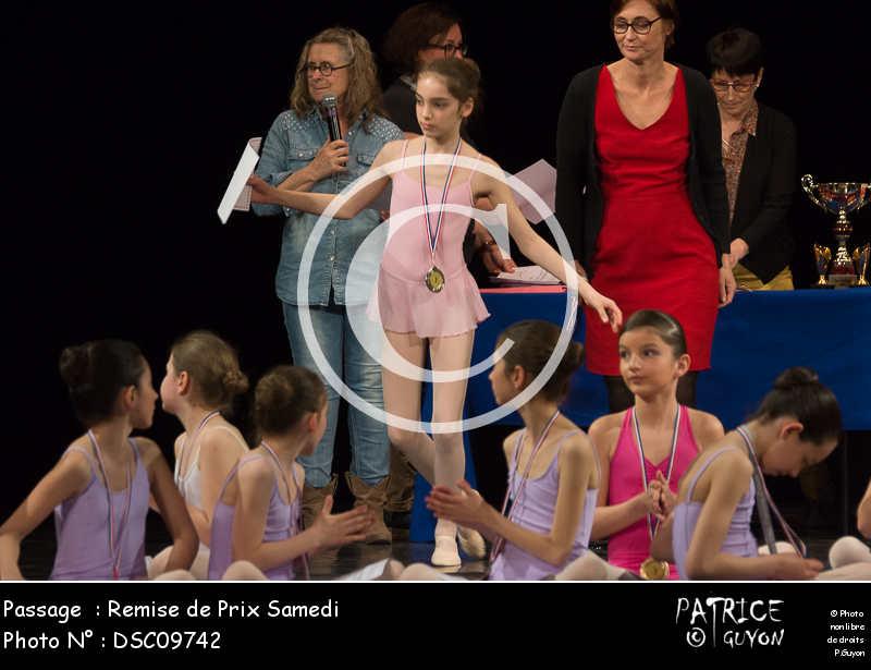 Remise de Prix Samedi-DSC09742