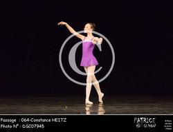 064-Constance HEITZ-DSC07945