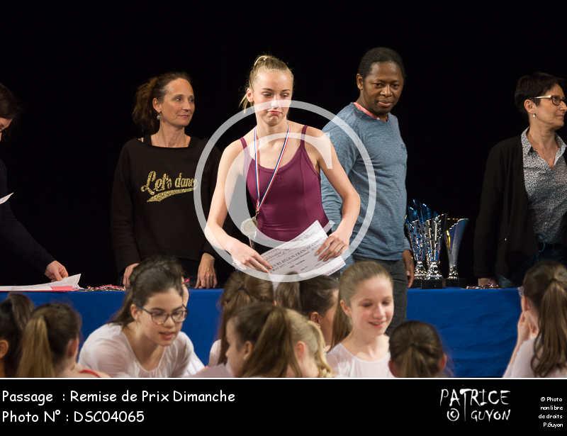 Remise de Prix Dimanche-DSC04065