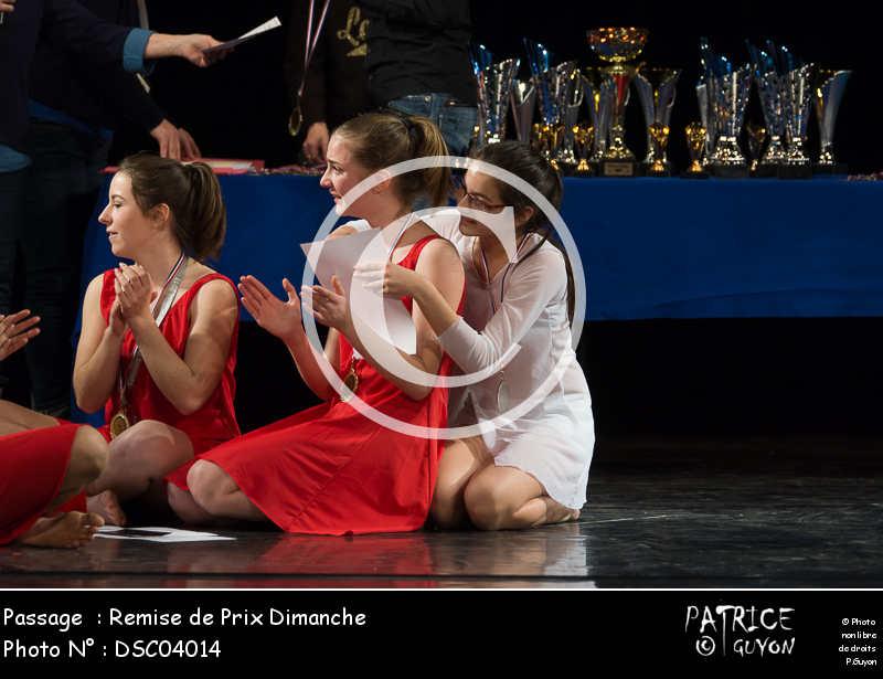 Remise de Prix Dimanche-DSC04014